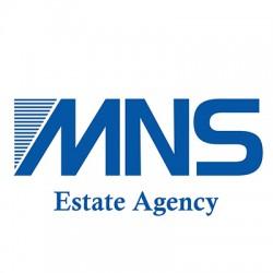 Muhammad Nawaz Seelro Estate Agency