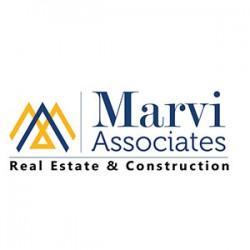 Marvi Associates