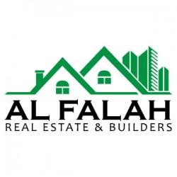 Al Falah Real Estate & Builders