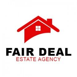 Fair Deal Estate Agency