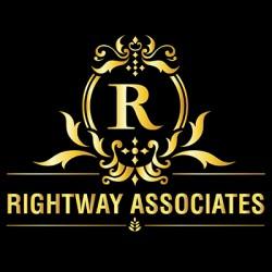 Rightway Associate