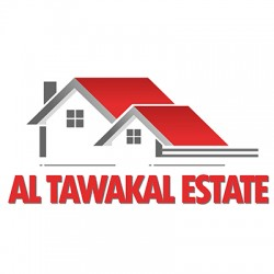 Al Tawakal Estate