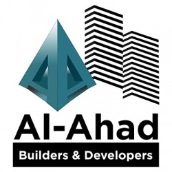 Al Ahad Builders & Developers