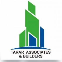 Tarar Associates & Builders