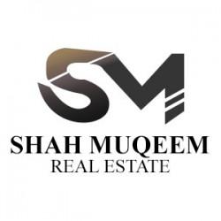 Shah Muqeem Real Estate