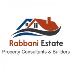 Rabbani Estate