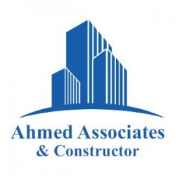 Ahmed Associates
