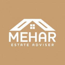 Mehar Estate Adviser
