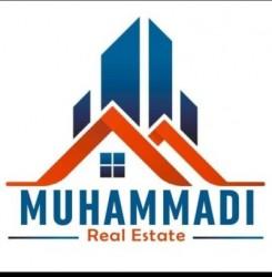 Muhammadi Estate
