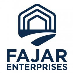 Fajar Enterprises