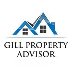 Gill Property Advisor