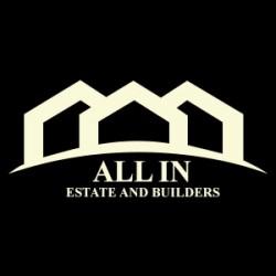 All In Estate & Builders