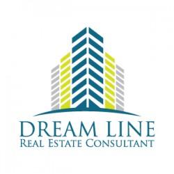 Dream Line Real Estate Consultant