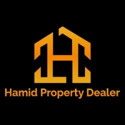 Hamid Property Dealer