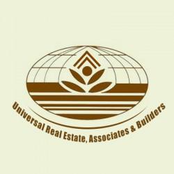 Universal Real Estate