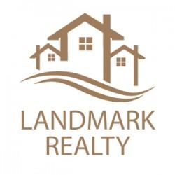 Landmark Realty Associates & Builders