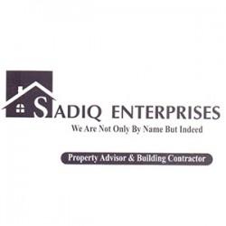 Sadiq Enterprises