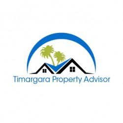 Timargara Property Advisor