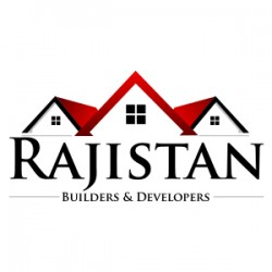 Rajistan Builders & Developers