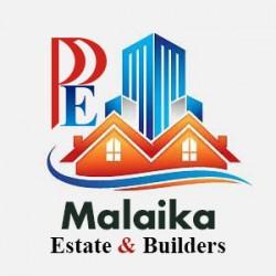 Malaika Estate Builders & Developer