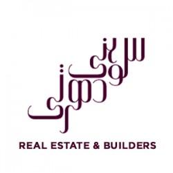 Sohni Dharti Real Estate & Builders