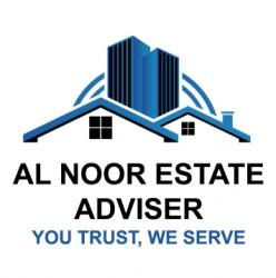 Al Noor Estate Adviser