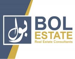 BOL Estate
