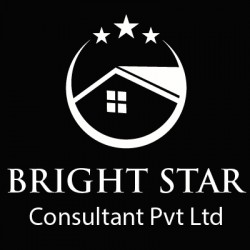 Bright Star Consultant Pvt Ltd