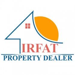 Irfat Property Dealer