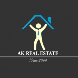 AK Real Estate