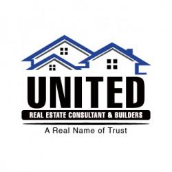 United Estate Consultant & Builders