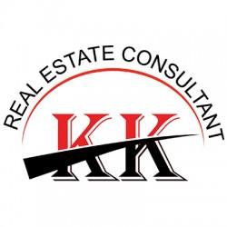 K.K Estate