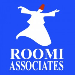 Roomi Associates