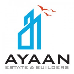 Ayan Estate & Builders
