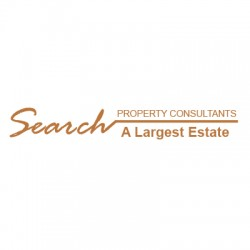 Search Property Consultants