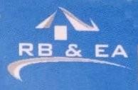 Rana Builder & Real Estate