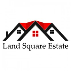 Land Square Estate