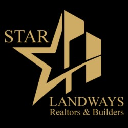 Star Landways
