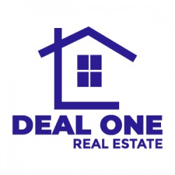 Deal One Real Estate