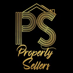Property Sellers