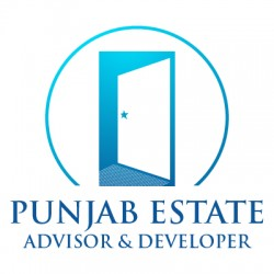Punjab Estate Advisor & Builders