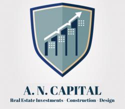 A.N Capital