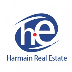 Harmain Real Estate