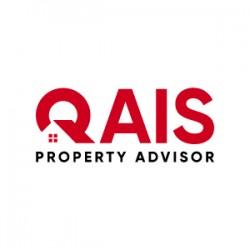 Qais Property Advisor