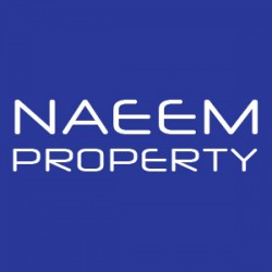 Naeem Property