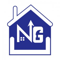 Next Generation Real Estate & Builders