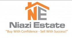 Niazi Estate