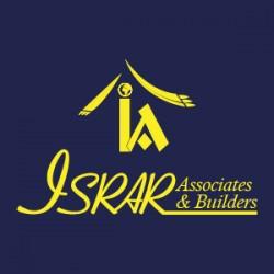 Israr Associates & Builders