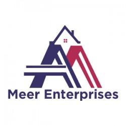 Meer Enterprises