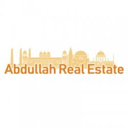 Abdullah Real Estate